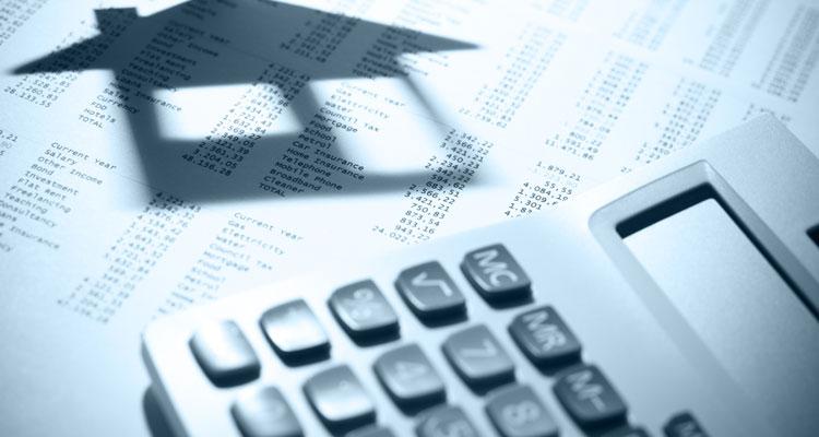 Conseils Condos Et Maisons: L'Aspect Financier De L'Immobilier